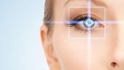 katarakt-fakoemulsifikasyon