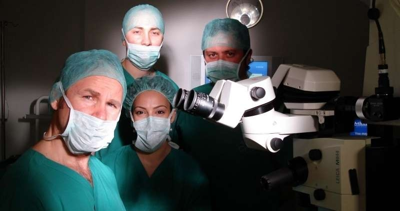 katarakt-ameliyati-oncesi