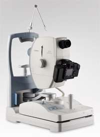 canon-cf-1-retinal-camera-eye-care