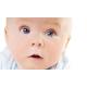bebeklerde-goz-sagligi