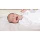 bebeklerde-gozyasi-kanal-tikanikligi