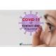 covid-19-ve-kontakt-lens-kullanimi