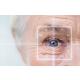 fako-ile-katarakt-tedavisi