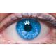 inatci-astigmata-ikili-cozum-lazerli-halka