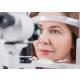 makula-dejenerasyonu-tedavisinin-gelecegi