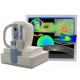 optik-koherens-tomografi-oct
