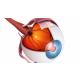 retina-anjiyosu-ffa