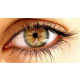 sari-nokta-hastaliginin-tipleri