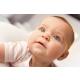 bebeklerde-sasilik-tedavisi